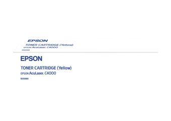Epson S050088