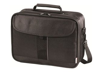 Hama Sportsline Projector Bag, M