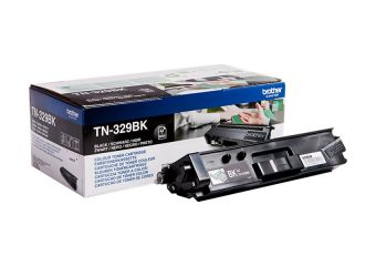 Brother TN329BK