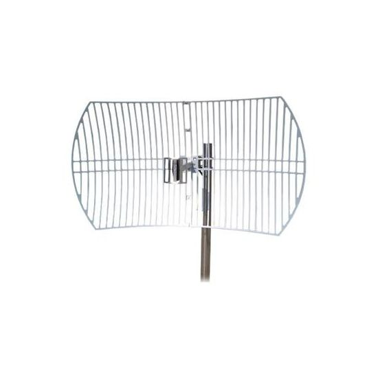 TP-LINK TL-ANT2424B - antenne