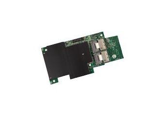 Intel Integrated RAID Module RMS25JB080