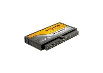 DeLOCK IDE Flash Module &#45 4GB