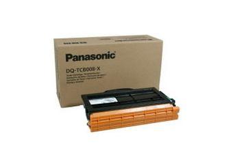 Panasonic DQ-TCB008-X