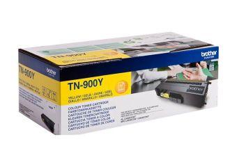 Brother TN900y