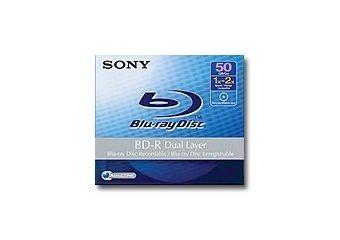 Sony BNR50A