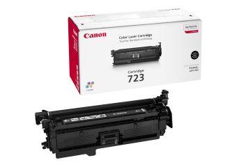 Canon 723 BK