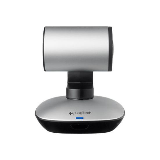 Logitech PTZ Pro 2 - konferencekamera
