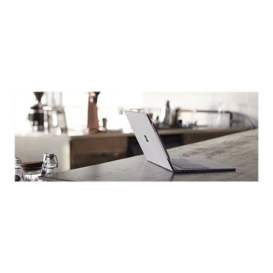"Microsoft Surface Book 2 - 15"" - Core i7 8650U - 16 GB RAM - 512 GB SSD - Dansk/Finsk/Norsk/Svensk"