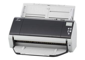 Fujitsu fi-7480