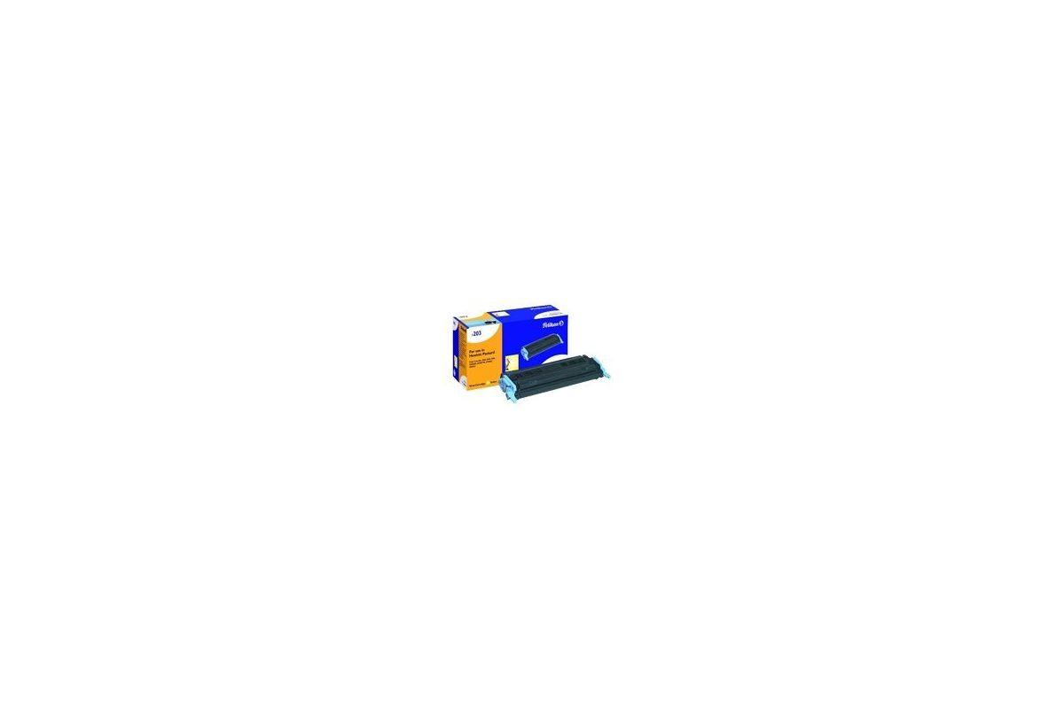 Pelikan 1203 / HP Q6002A