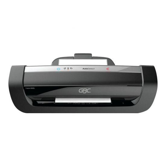 GBC Fusion Plus 6000L A3 - laminator - pung