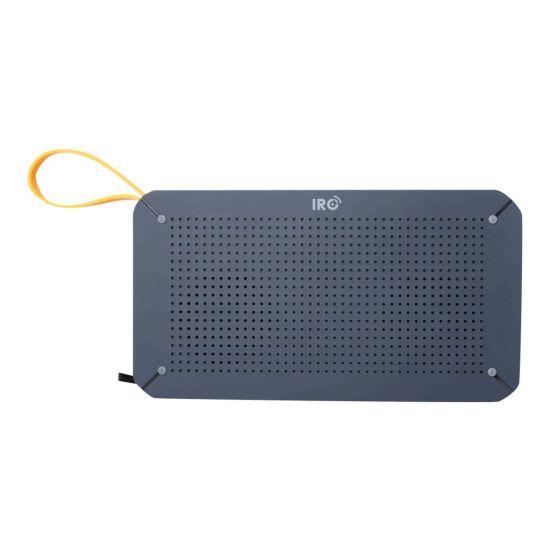 IRC IKR1520DABBT - DAB bærbar radio