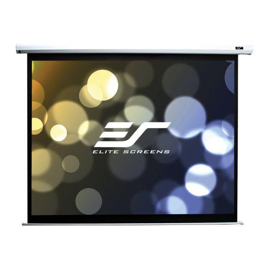 Elite Spectrum Series Electric84V - projektionsskærm - 84 tommer (213 cm)