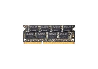 Lenovo &#45 8GB &#45 DDR3L &#45 1600MHz &#45 SO DIMM 204-PIN