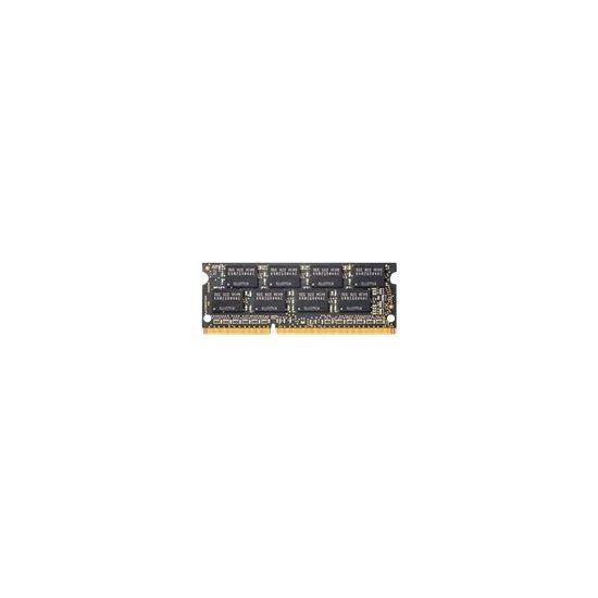 Lenovo &#45 8GB &#45 DDR3L &#45 1600MHz &#45 SO DIMM 204-PIN
