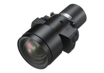 Sony VPLL-Z7008