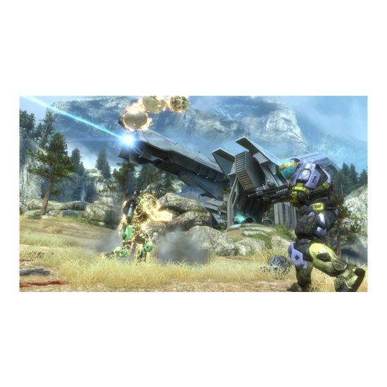 Microsoft Halo Reach Anniversary Map Pack - Microsoft Xbox 360