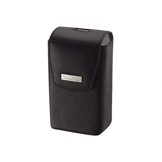Canon DCC-1000 - taske kamera