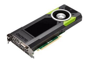 NVIDIA Quadro M5000 &#45 NVIDIA QuadroM5000 &#45 8GB GDDR5