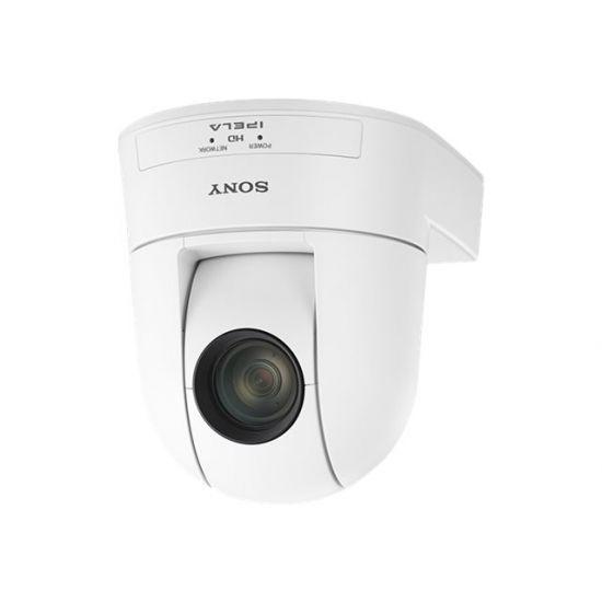 Sony IPELA SRG-300SEW - netværksovervågningskamera