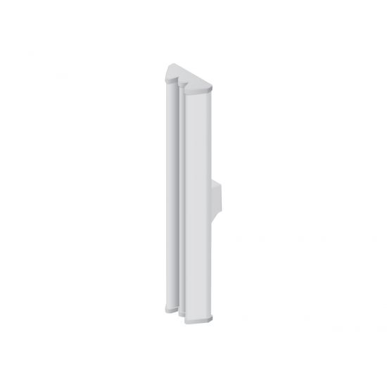 Ubiquiti AirMax Sector AM-3G18-120 - antenne