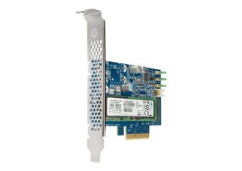 HP Turbo Drive &#45 256GB