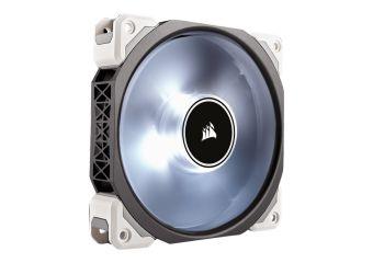 Corsair ML Series ML120 PRO LED Premium Magnetic Levitation