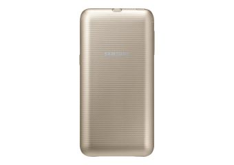 Samsung Wireless Charger Pack EP-TG928
