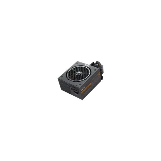EVGA 850 BQ &#45 strømforsyning &#45 850W
