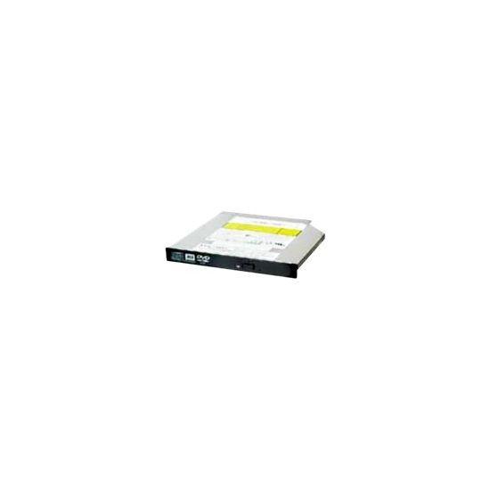 NEC ND-6650A &#45 DVD±RW (±R DL) &#45 IDE
