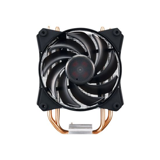 Cooler Master MasterAir Pro 4 120mm - processor-køler