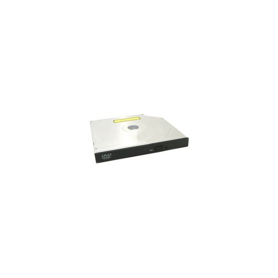 "Intel &#45 DVD-ROM - 5,25"" Slim Line &#45 Serial ATA"