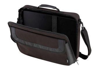 Targus 15.6 inch / 39.6cm Notebook Case