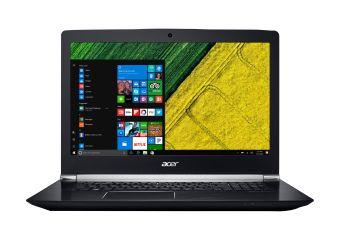 Acer Aspire V 17 Nitro VN7-793G-75ST