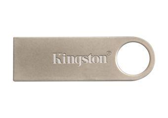 Kingston DataTraveler SE9