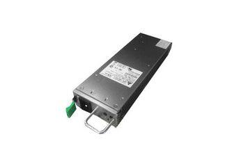 Juniper Networks EX Series redundant power system &#45 strømforsyning &#45 930W