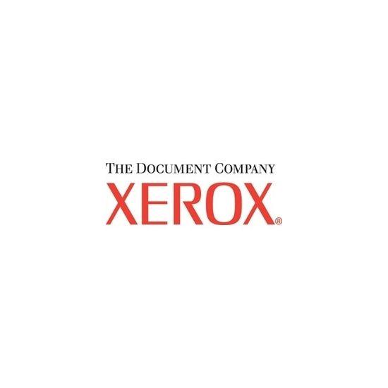 Xerox - DDR2 - 256 MB - SO DIMM 200-PIN