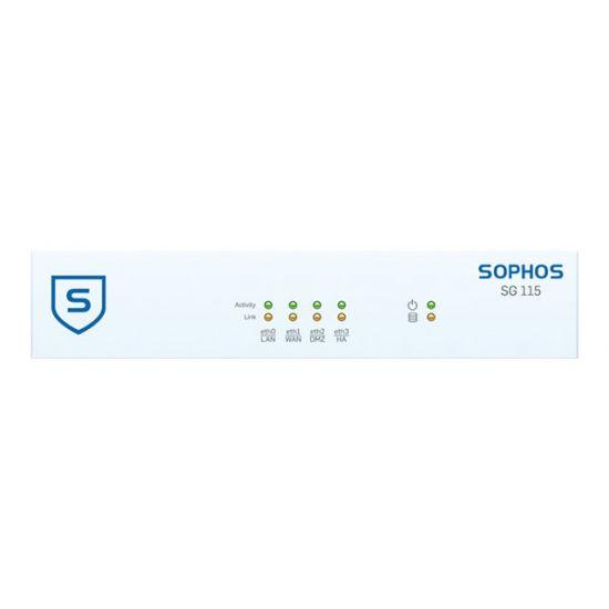 Sophos SG 115w