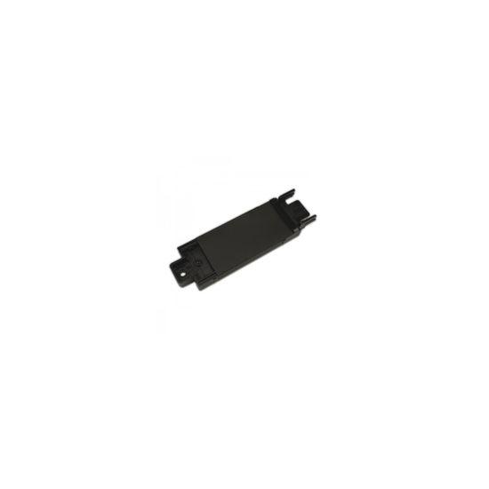 Lenovo M.2 SATA SSD Tray - bakkeenhed til arkivering