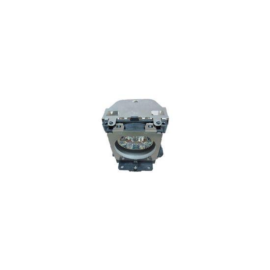Sanyo projektorlampe