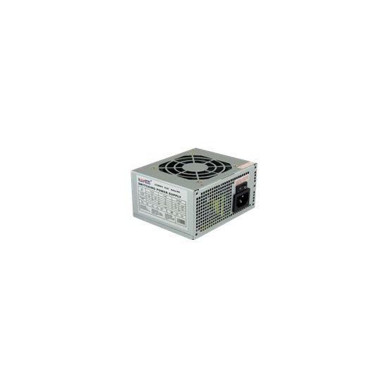 LC Power LC300SFX V3.21 - strømforsyning - 285 Watt