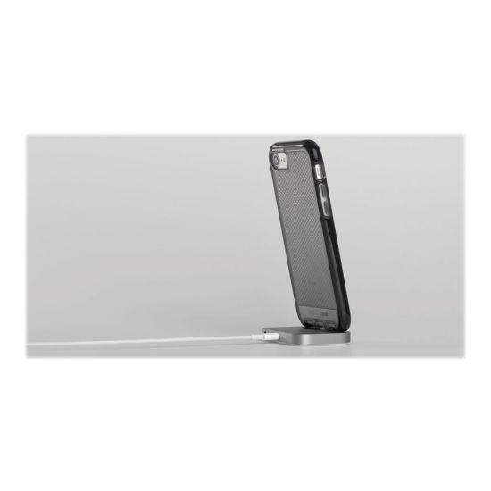 Tech21 Evo Check bagomslag til mobiltelefon