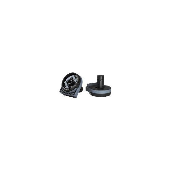 Epson - media roll adapter set v2