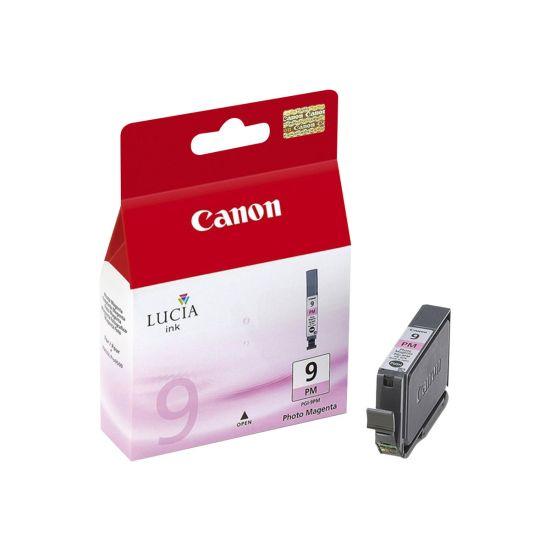 Canon PGI-9PM - fotomagenta - original - blækbeholder
