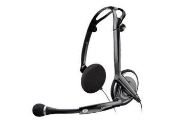 Plantronics .Audio 400 DSP