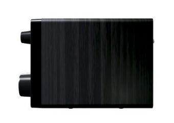 Sangean-DDR-31 Plus