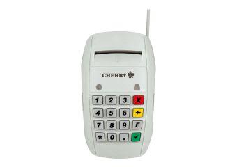 CHERRY SmartTerminal ST-2000U