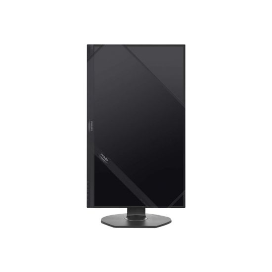 "Philips Brilliance S-line 271S7QJMB &#45 WLED 27"" IPS 5ms - Full HD 1920x1080 ved 60Hz"