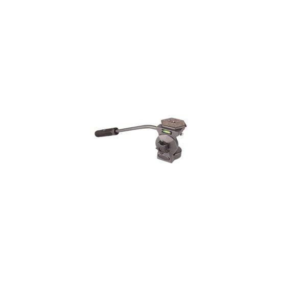 Walimex Pro WT-017H - Hoved for stativ med ben