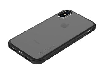 Incipio Reprieve [SPORT] 2.0 bagomslag til mobiltelefon